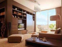 Столичное жилье будет дорожать невысокими темпами