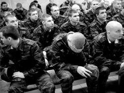 К весне для войск на Южных Курилах введут аутсортинг