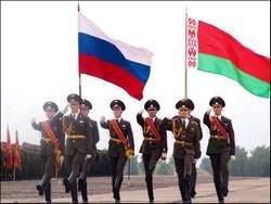 Павел Бородин: экономика России и Белоруссии едины