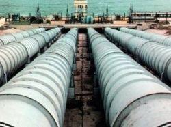 Россия распродает белорусскую нефть?