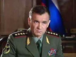 Нургалиев: сведения о блокировании решений Колокольцева проверят
