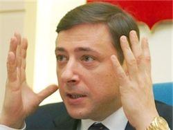 Хлопонин: на Кавказе можно кататься, ну, постреливают иногда...