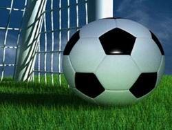 Почему известные клубы исчезают с футбольной карты РФ