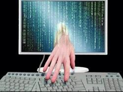 Болгария: спецслужбы набирают на работу хакеров