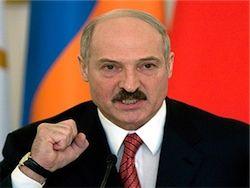 Лукашенко будет править вечно?