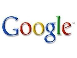 Google запускает новый сервис коллективной скидки