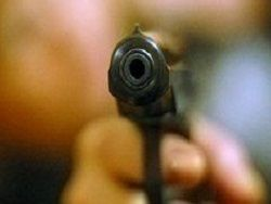 Кровавые разборки в Ставрополье: в доме найдено 8 трупов
