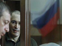 """Россия - это страна """"маленьких Ходорковских"""""""