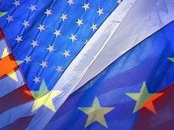 Российская Европа или европейская Россия?