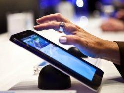 Ботнеты из смартфонов – дело времени