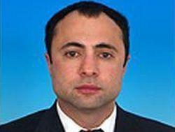 Депутат Госдумы Егиазарян обеднел на полтора миллиарда