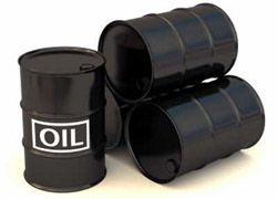 Россия отменяет налог на топливо для Киргизии