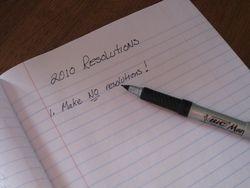 10 пунктов, которых нет в ваших планах на год