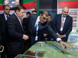 В центральную Россию планируют переселить 500 тысяч кавказцев