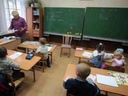 Блоги: спасем сельские школы