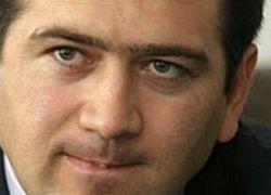 Ахмед Билалов обустроит курорты северного Кавказа
