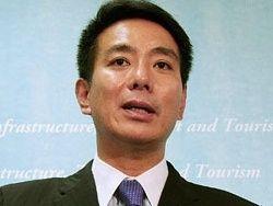 Япония отреклась от высказываний своего премьера по поводу Курил
