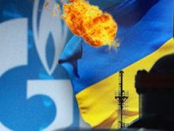 Война России с Украиной: два сценария