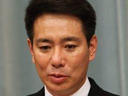Радикальные заявления о Курилах Япония обещает загладить