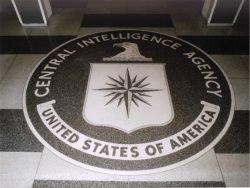 ЦРУ назначило причастного к пыткам резидента куратором по России