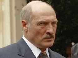 Лукашенко: гомосексуалистов надо высылать в совхозы