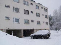 Аналитики развеяли миф о недоступности жилья в Европе