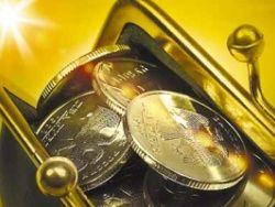 В Липецке хотят ввести прогрессивную шкалу налогообложения