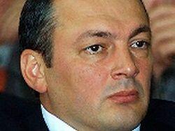 Глава Дагестана вмешался в дело о похищении 13-летней девочки