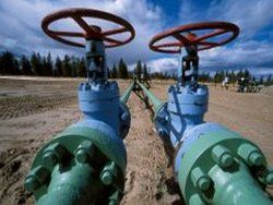 ИноСМИ: стоимость европейской газовой трубы возрастает вдвое