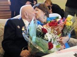 Почему среди петербуржцев все больше долгожителей?
