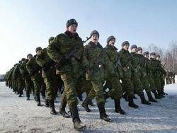 Путин пообещал повысить военные пенсии в полтора раза