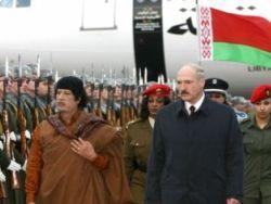 Ситуация в Ливии глазами очевидца