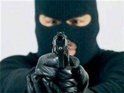 Росстат занижает чудовищные данные по преступности в РФ