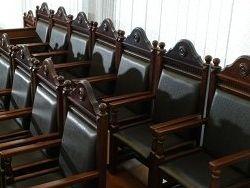 Сепаратистам в Крыму дали по 3 года