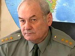 Леонид Ивашов: революция в России неизбежна