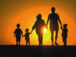 6 шагов к началу семейного бизнеса