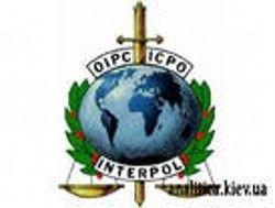 США бойкотировали конференцию Интерпола в Минске.