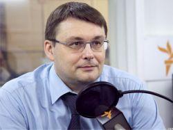 """Единая Россия отказалась комментировать идею о """"политбюро нации"""""""
