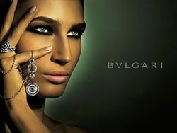 Bulgari теперь принадлежит французам