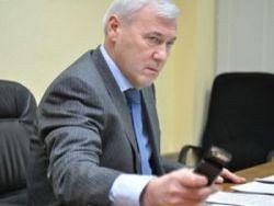 Банкир-депутат отшлифовал свои поправки в УК РФ