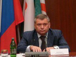 Правительство Ингушетии уйдет в отставку