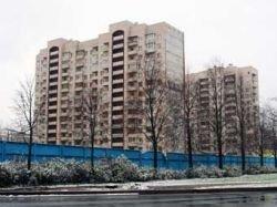 Цены на вторичное жилье выросли во всех районах Подмосковья