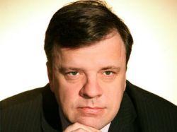 Уволен директор Театра имени Станиславского