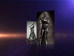В Израиле полиция ищет скульптуру Родена