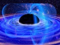 Смена магнитных полюсов земли произойдет в 2012 году?