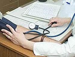 В Приднестровье введут практику семейных врачей