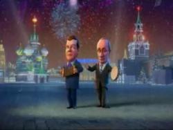 Нищая Россия: Путин признался, что ему не стыдно