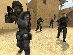 Британские SAS уже три недели находятся в Ливии