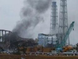 """Проверка безопасности на """"Фукусиме"""" за 35 лет проводилась трижды"""