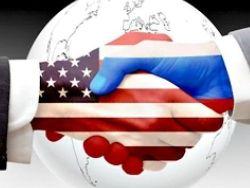 США определили место России